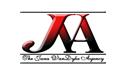 Jana-VanDyke-Agencyweb