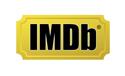 imdbweb