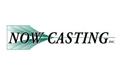 nowcastingweb