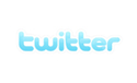 twitterweb